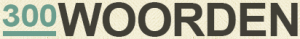 300 Woorden