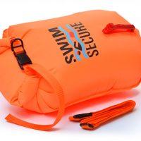 Swim Secure Zwemboeien