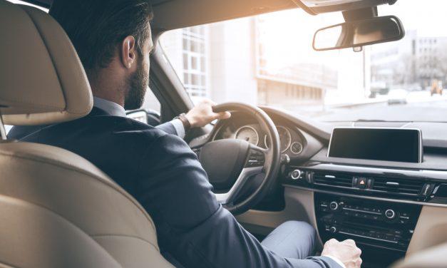 Supersnel je rijbewijs halen kan bij rijschool aan den rijn