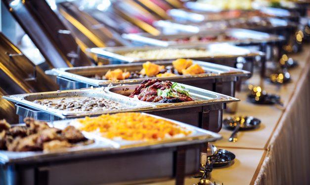 Kom lekker eten bij restaurant Reeuwijk