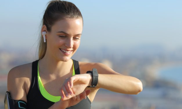 Hoe je een goede smartwatch kiest