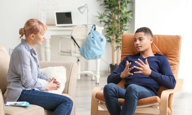 Wordt weer jezelf | Psychologenpraktijk Amersfoort