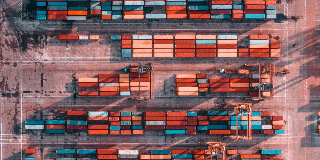 Scheepsreparatie Rotterdam   De specialist in scheepvaart