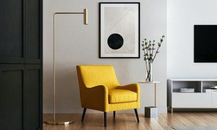 Gezelligheid in eigen tuin | Fermob meubelen