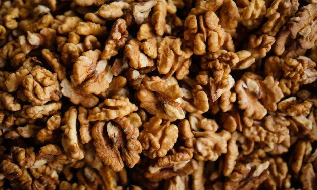 Wat je moet weten over walnoten kopen
