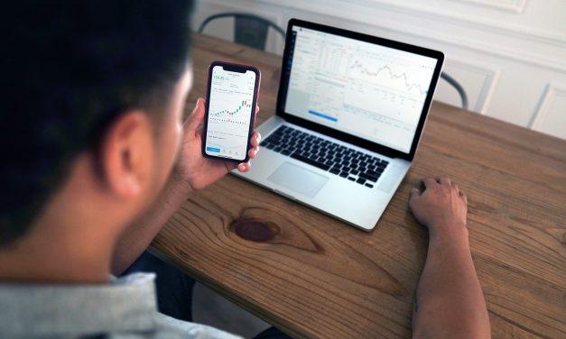 Feitjes over aandelen en de aandelenmarkt, die jij nog niet weet!