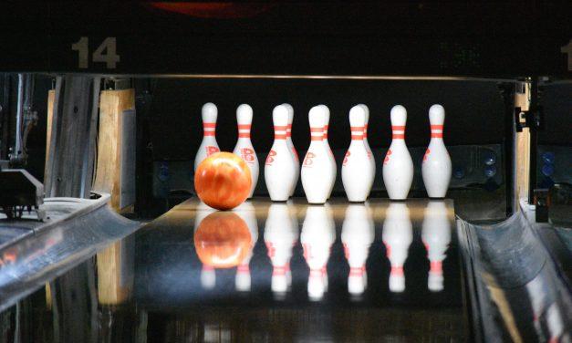Bowling Utrecht | Voor jong en oud bestemd