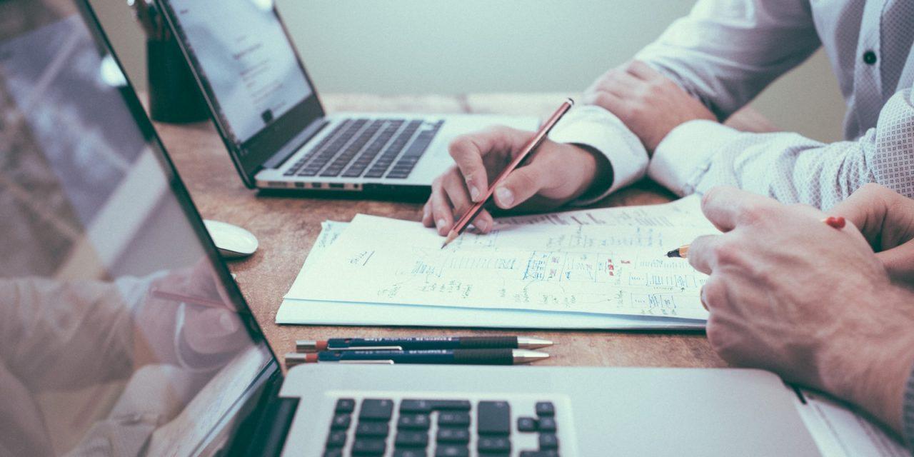 Verstand van financiële zaken | Accountant Zoetermeer