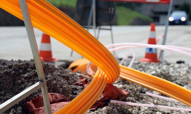 Vergroot de levensduur van jouw kabels met een flexibele mantelbuis